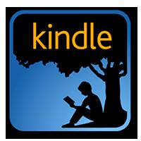 1-kindle