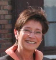 Danièle Garnier