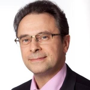 JP Poissonnet