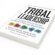 Tribal Leadership Dave LOGAN