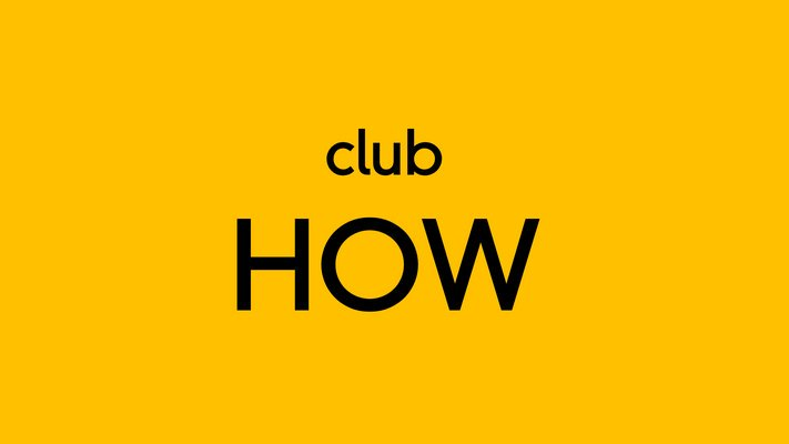Club How