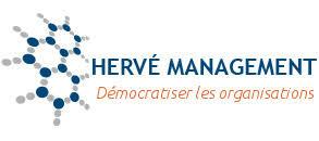 Hervé Management
