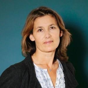 Anne France Bonnet