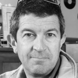 Bruno Joachin