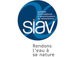 Logo SIAV