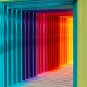 choisir-les-couleurs-de-son-bureau