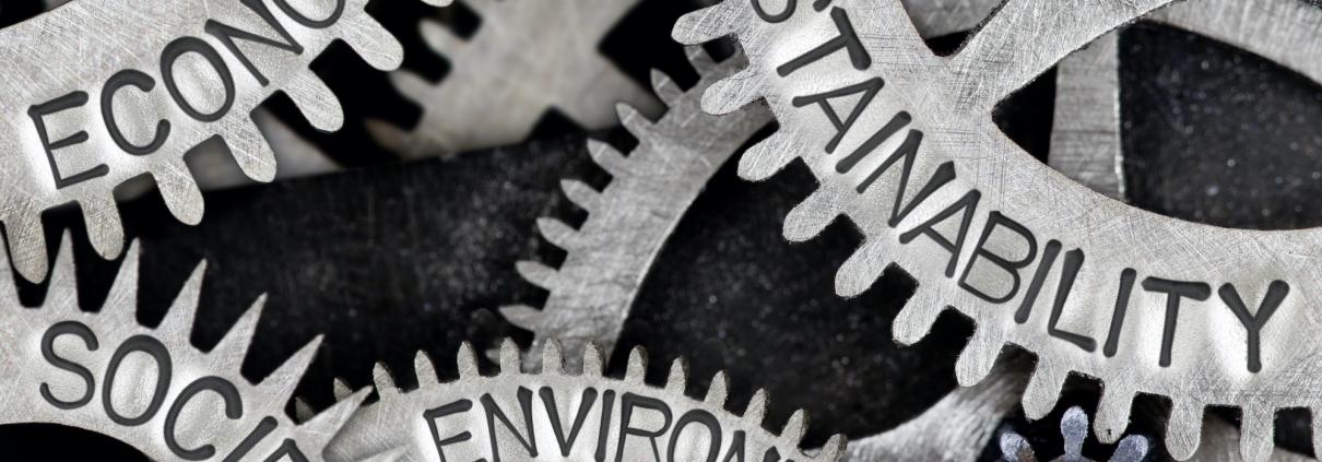 rouage-société-économie-environnement